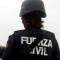 """REDIM y CADHAC expresan su rechazo ante el maltrato de la corporación policiaca  """"Fuerza Civil""""en contra de niños y jóvenes en Monterrey"""