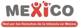 Posicionamiento de la Red por los Derechos de la Infancia en México