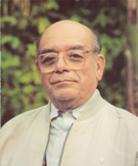 Comunicado del Centro de Derechos Humanos, Fray Bartolomé de las Casas, fundado por Samuel Ruíz García en 1989…