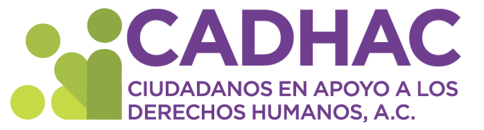 logo-cadhac_COULEUR-2