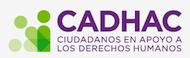 CADHAC - Ciudadanos en Apoyo a los Derechos Humanos
